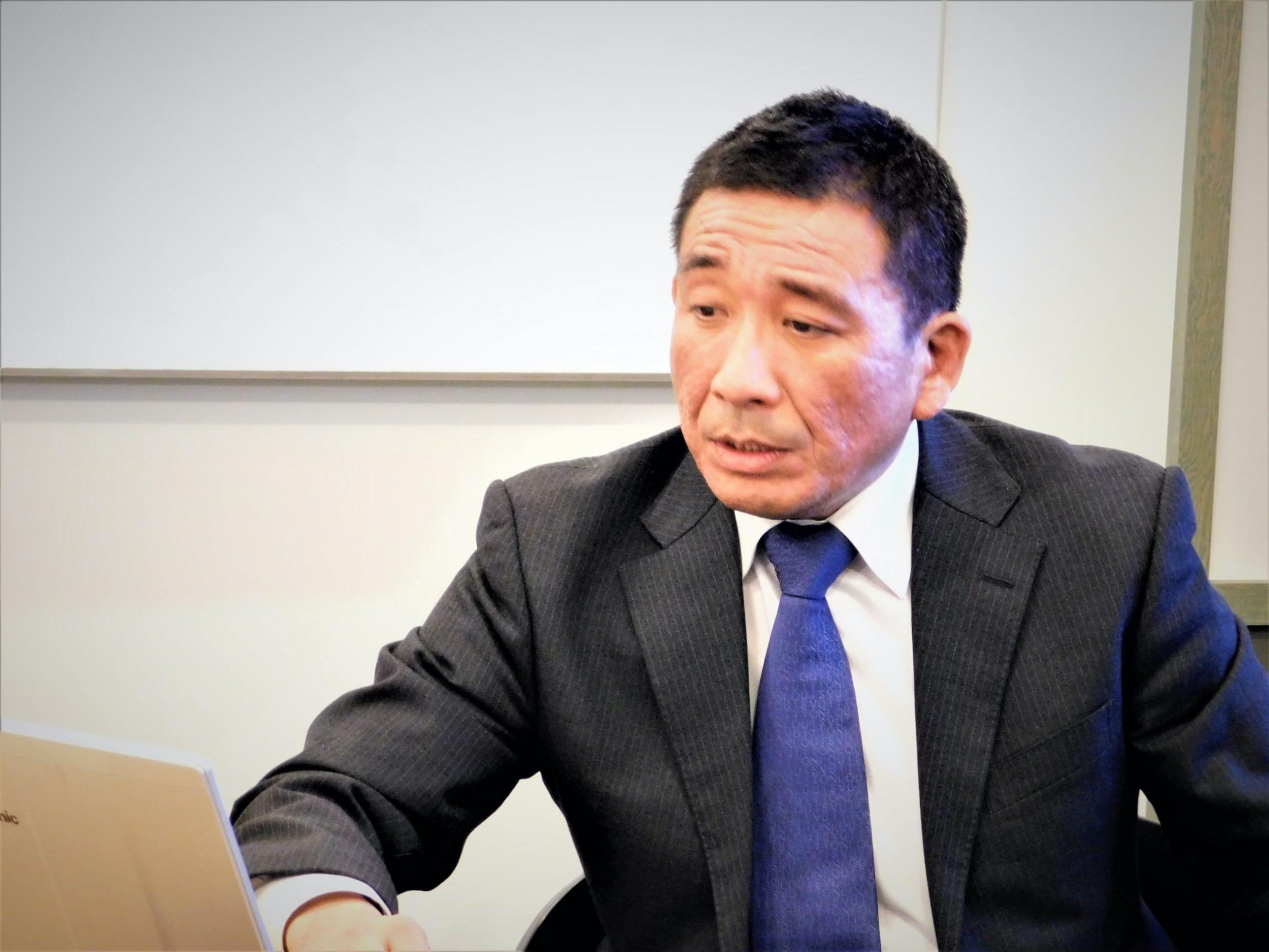 【ニュースリリース】公立大学法人首都大学東京 ベンチャー養成プログラム「アイデアソン」にて講演