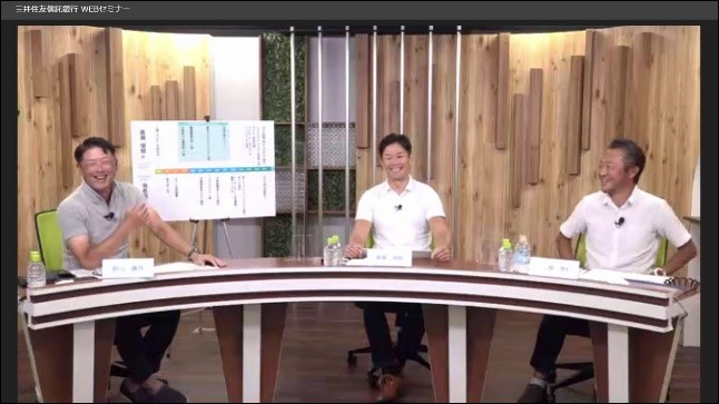 【ニュースリリース】株式会社HiRKUとの提携について